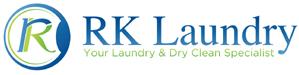 RK laundry